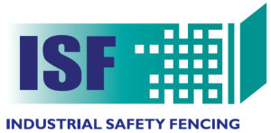 Industrial Safety Fencing